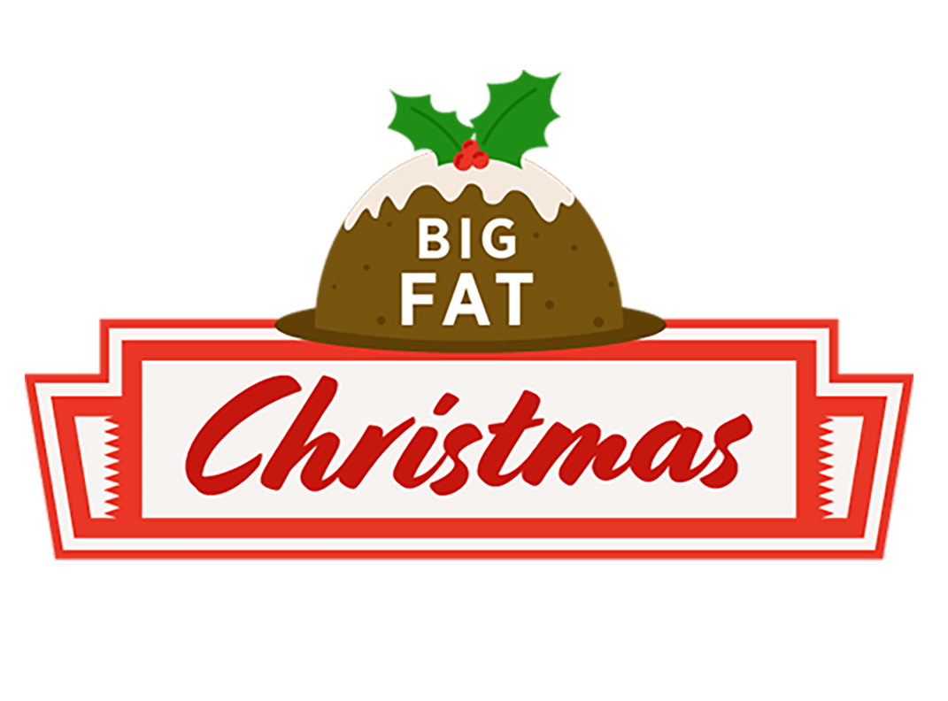 Big Fat Christmas