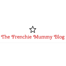 The Frenchie Mummy - Team Mum