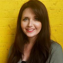 Naomi Atkinson's picture
