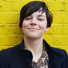 Christina O'Connor's picture